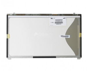 China 15.6 Replacement laptop lcd displays LTN156KT06-801