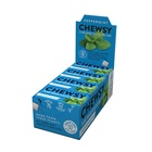 Wholesale Natural Sugar Free Xylitol Chewing Gum