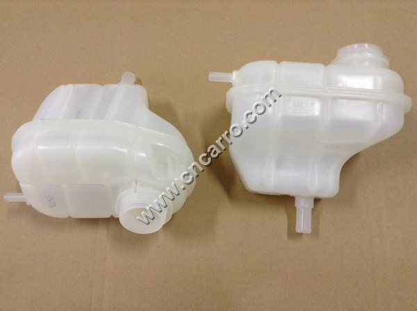 24527666 24539203 expansion tank Chevrolet N300 auto spare parts
