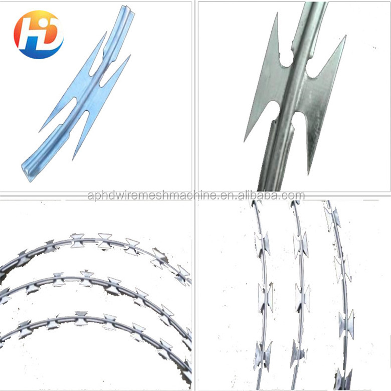 Barbed Wire Gloves, Barbed Wire Gloves Suppliers and Manufacturers ...