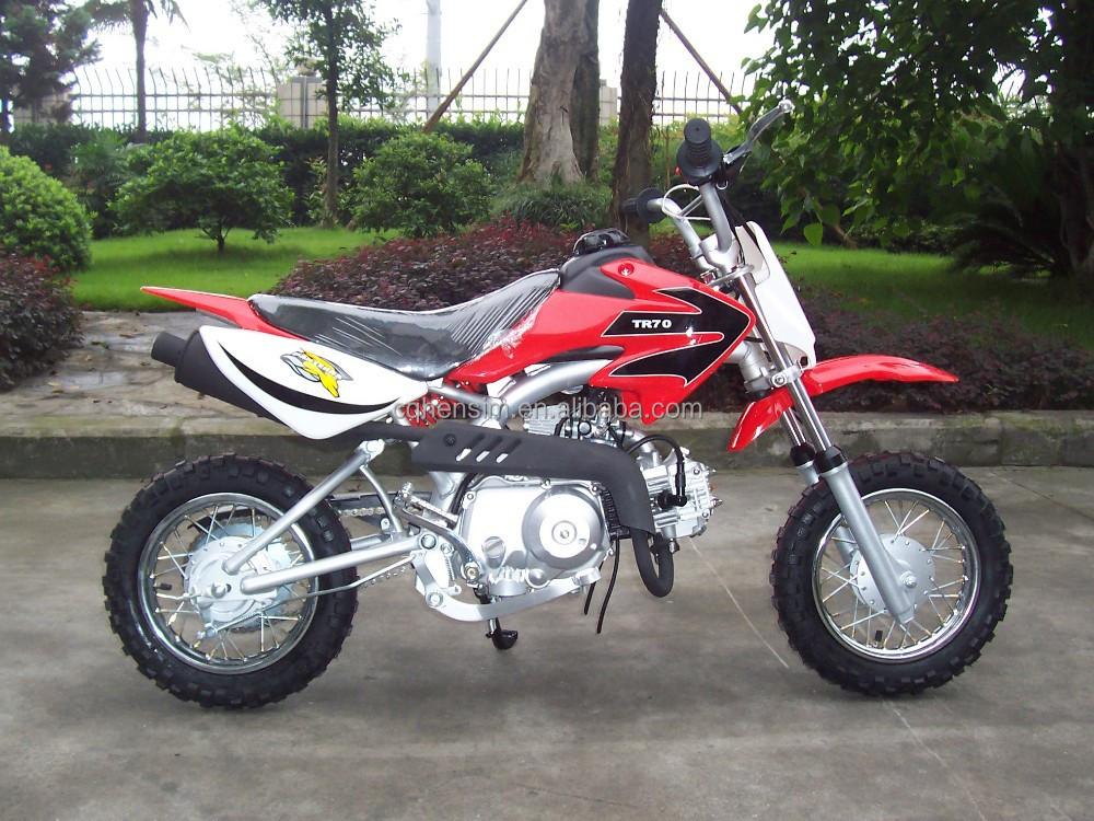 Dirt Bike 50cc Dirt Bike 50cc Suppliers And Manufacturers At