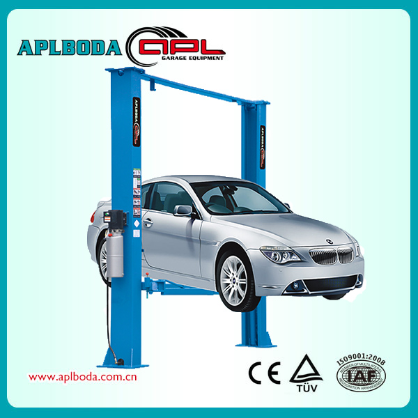 Air Car Lift Air Car Lift Suppliers And Manufacturers At