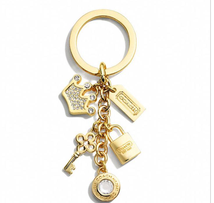 2016 Promotion Gift Manufactures Sex Keychain Volkswagen Keychain ...