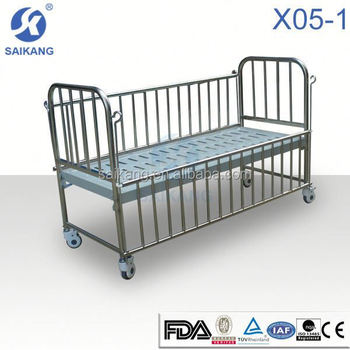 Pity, that Adult baby crib