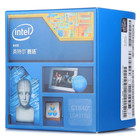 G1840 Intel Celeron dual core CPU 2.8 GHz 2 MB Cache LGA1150 22nm 53 W Dual Core desktops CPU Intel HD Graphic Ethereum Zcash mineiro