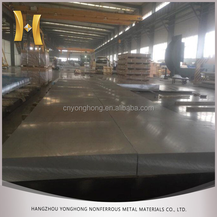 6mm aluminum thick aluminum sheet plate 6022 t4 6013 6016 t4 6066 6101 6a02 6022 t4 6110 for boat building