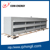 D Series Industrial Evapraotor Evaporative Air Cooler For Cold Storage