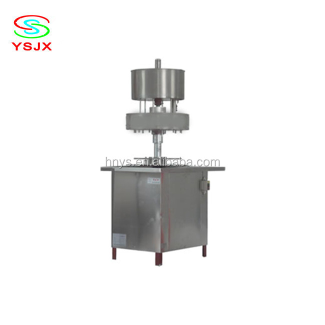 rotary 12 nozzles natural spring drinking water filling machine for sale