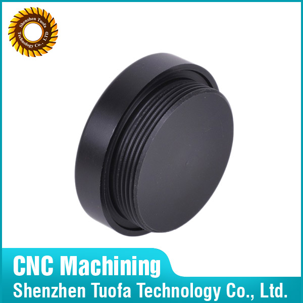plastic processing services cnc parts processing machine plastic manufacturer