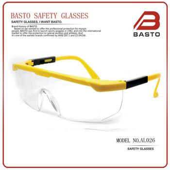 China Manufacturer Safety Glasses,Anti-fog Anti-scratch Safety Glasses -  Buy Anti-fog Safety Glasses,Bolle Safety Glasses,Safety Glasses  Manufacturers