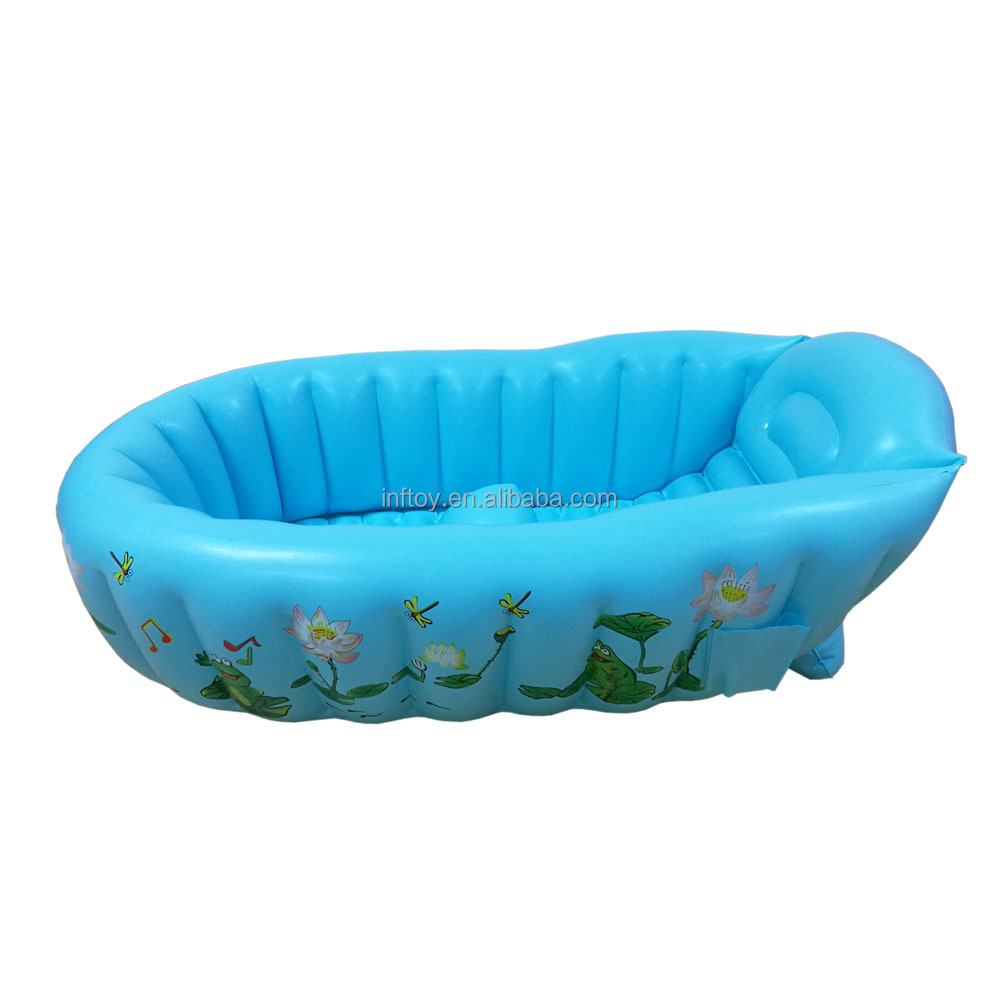 Foldable Baby Bathtub, Foldable Baby Bathtub Suppliers and ...