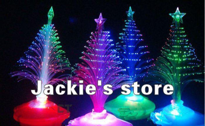 Hot Sale The Christmas Tree Wholesale Christmas Gift Fiber
