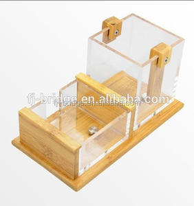 Wholesale Acrylic Note Holder, Suppliers & Manufacturers - Alibaba