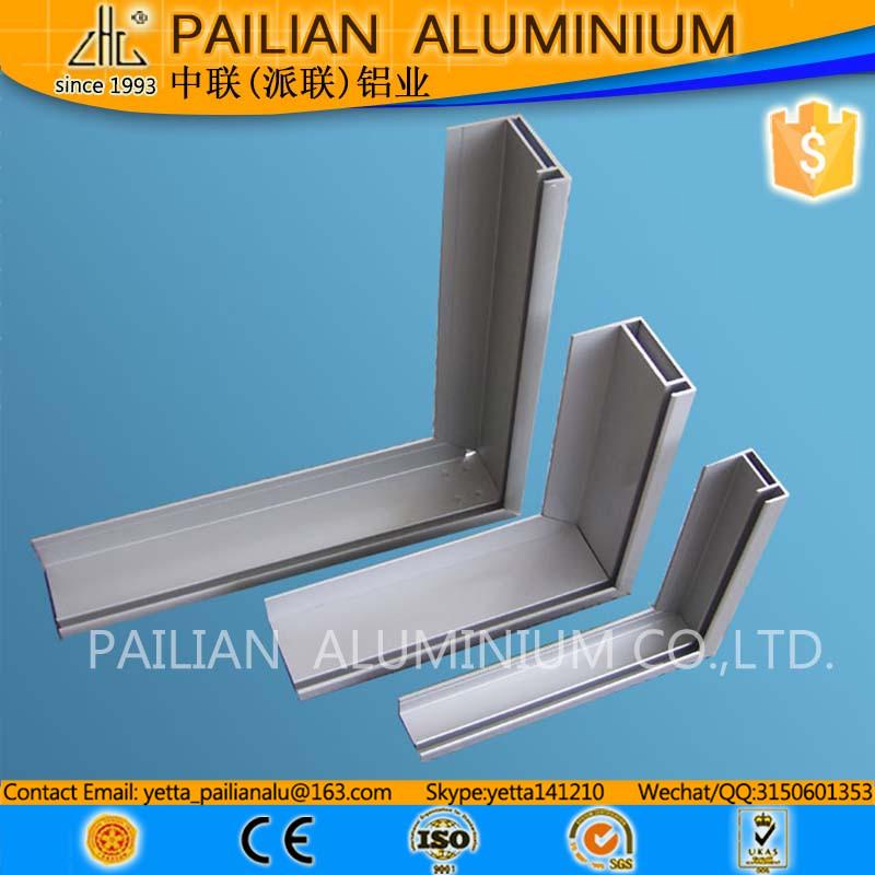 Aluminium Solar Items Foshan China,Solar Energy Aluminium Profile,Solar  Energy System Price Pakistan In Pak Rs - Buy Solar Energy System Price