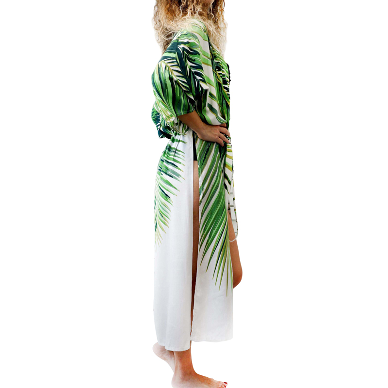 663fe26c475cb China Maxi Suit, China Maxi Suit Manufacturers and Suppliers on ...