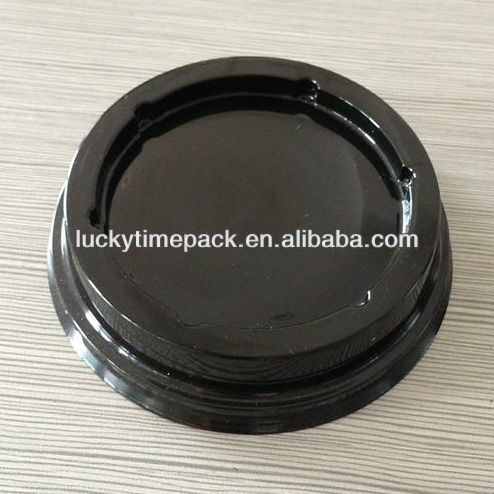 12oz plastic cup lid for hot drink
