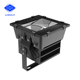 Most powerfull 100000 lumen waterproof outdoor high bay led flood light 1000w