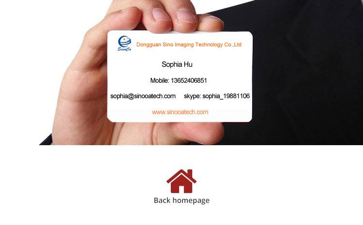 CT350851 013R00647 OPC Drum WC7970 untuk Digunakan Dalam Workcentre 7525 7530 7535 7545 7830 7835 7845 7855 Drum