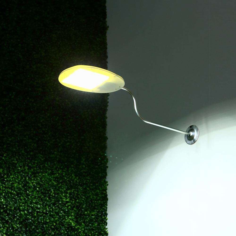 Lampade Solari Da Giardino Ikea Interno Di Casa Smepool Com