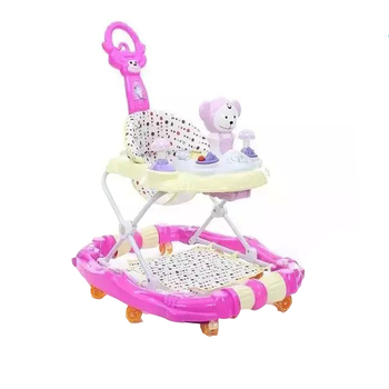b3bf695c006c Hot Sale Baby Bouncer Musical Safety Baby Jumper Baby Walker ...