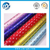 /product-detail/big-dot-metallic-wrapping-paper-gift-wrap-wrapping-rolls-60307078710.html