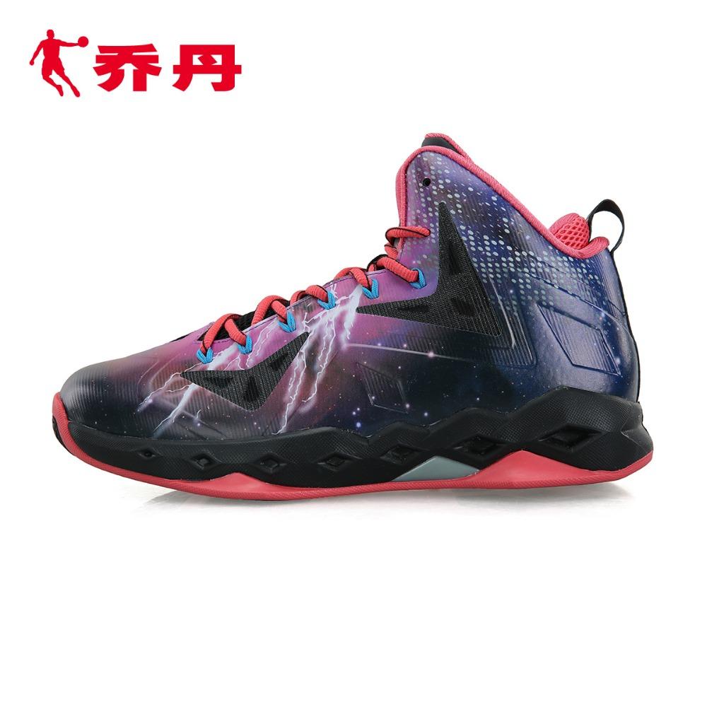 Reliable Basketball Shoe Websites