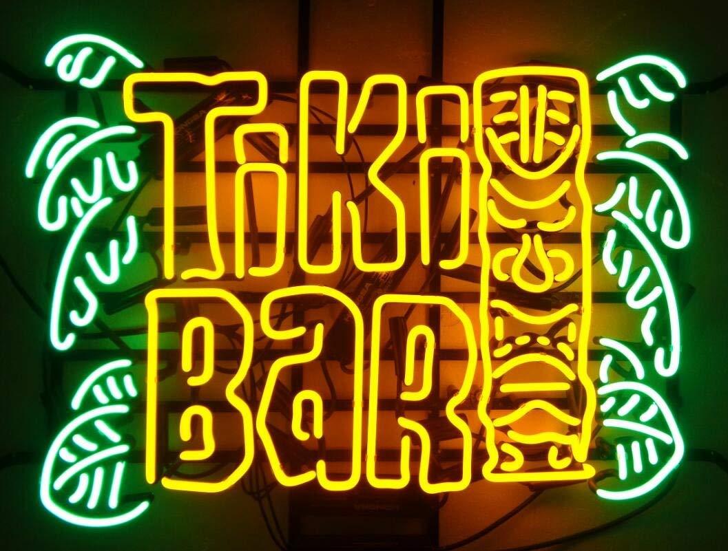 Cheap Neon Tiki Bar Signs, find Neon Tiki Bar Signs deals