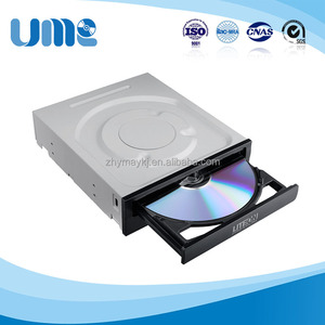 Direct Price Good Compatibility cd dvd duplicator with SATA