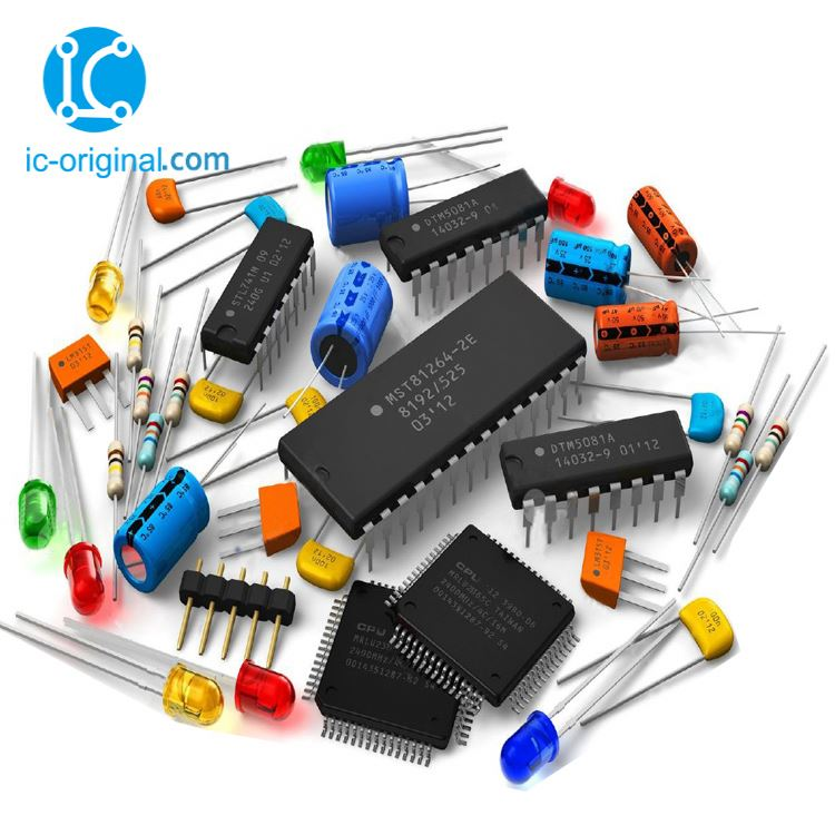 (new & Original Component Parts) Bcm4366 - Buy Bcm4366,Bcm4366  Price,Bcm4366 Ic Product on Alibaba com