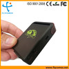 small gps tracking chips for sale mini gps tracking chip waterproof gps child global locator
