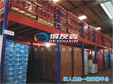 cheap rack for storage or warehouse pallet racking from china manufacturer