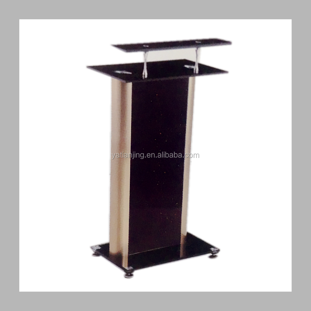 Amazing School And Businessglass Lecture Table   Buy Lecture Table,School Lecture  Table,Business Lecture Table Product On Alibaba.com