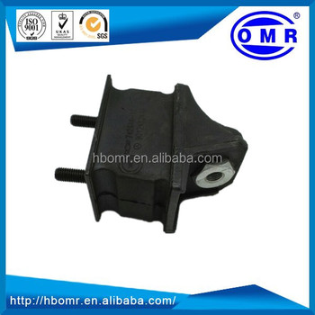 901 241 24 13/2d0 199 379 Auto Truck Engine Mounting Parts