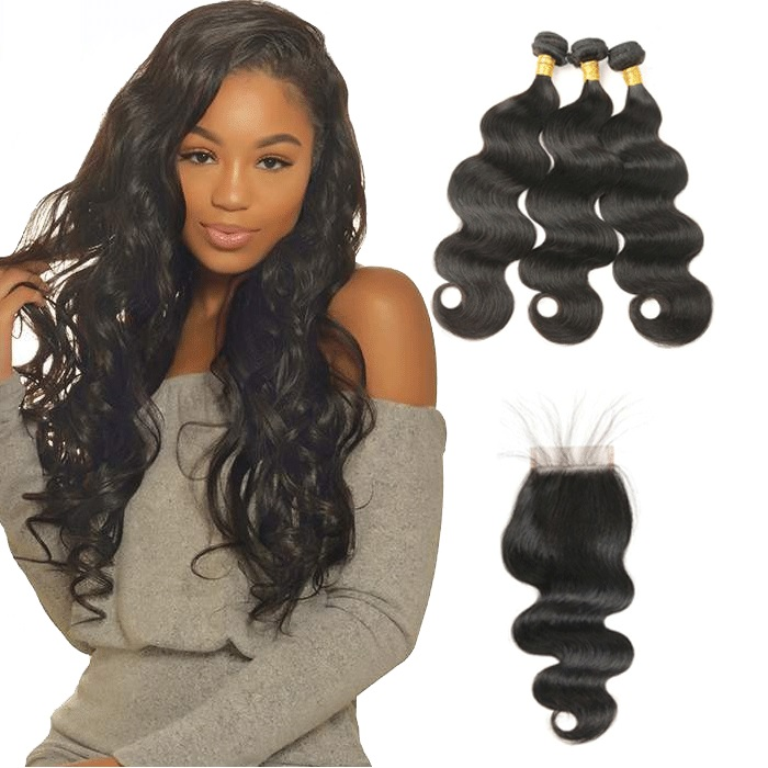 Cash on <strong>delivery</strong> in india,cuticle aligned raw indian temple hair,wholesale hair weave distributors directly from India