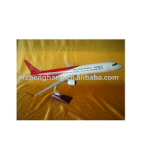 best selling cheap model plane handicraft exporter for display