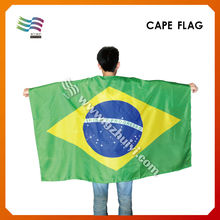 2014 Brazil World Cup Fans Products