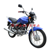 Chinese High Quality Street Legal CG 150cc Motorcycle for Sale