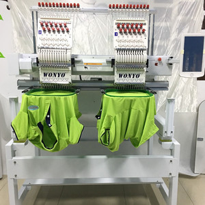 Used Embroidery Machines For Sale >> Used Industrial Embroidery Machines For Sale Wholesale Suppliers