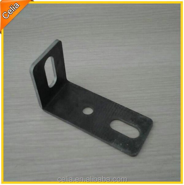 Heavy Duty L Shaped Bracket - Buy Heavy Duty L Shaped Bracket,Metal Wall  Brackets Decorative,Metal Brackets For Decking Product on Alibaba com