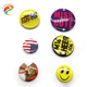 New Style Plastic Badge Cheap Custom Pin Badge Button Badge For Promotion