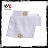 Multifunctional 100% cotton terry cloth towels made in China