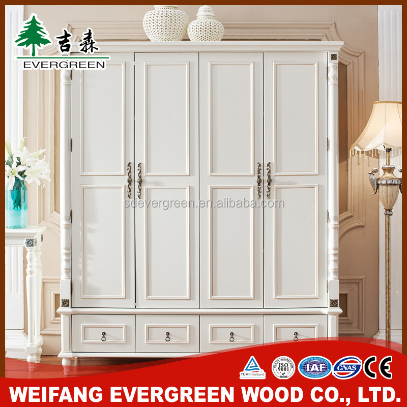 organizers wardrobe cabinet made custom armoire of wall organizer sauder shelf best systems size closet units in closets melamine wood design top lowes large walk storage components