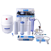 reverse osmosis water filter with favorable price (NW-RO50-A1)