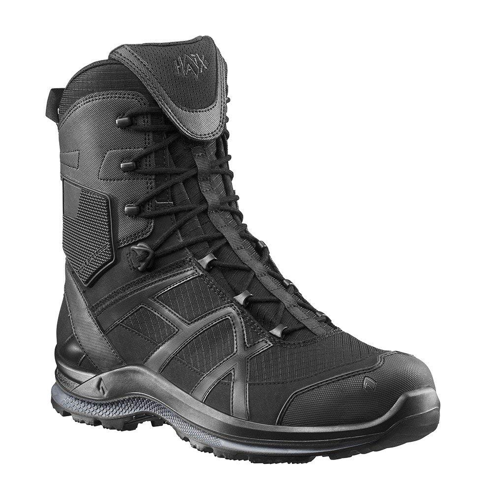 74459539b2b Cheap Haix Work Boots, find Haix Work Boots deals on line at Alibaba.com
