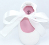 china stock baby shoes wholesale