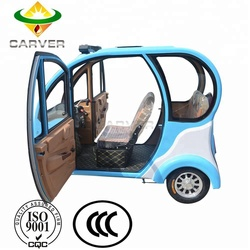 2018 automatic electric car electric passenger car electric ride on car for sale