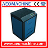 18.5kw 100 cfm low pressure air compressor