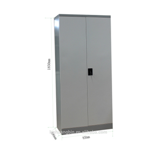 Dust Proof Storage Cabinet Steel Cupboards Whole Cupboard Suppliers Alibaba