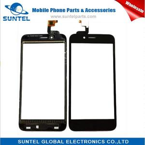 Cell Phone Replacement Touch Screen Digitizer Display for A460 Pantalla TACTIL