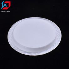 Cheap Hard Plastic Plates Wholesale, Plastic Plate Suppliers - Alibaba